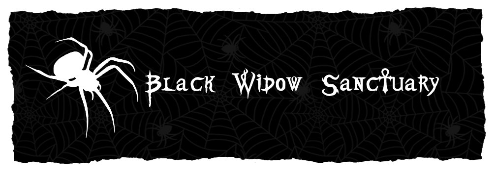 Black Widow Sanctuary