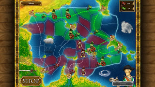 pirates-vs-corsairs-davy-jones-gold-pc-screenshot-www.ovagames.com-2