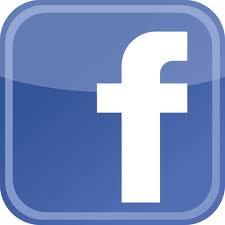 Join my on Facebook