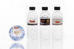 Manfaat Air Minum Amidis