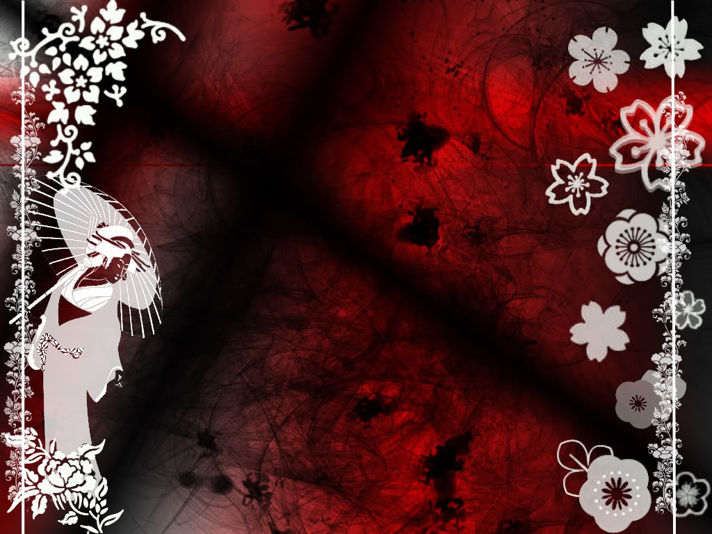http://2.bp.blogspot.com/-JTiNBbGa4Yk/TibQb3M9Z3I/AAAAAAAAAaQ/45Pm3JzdR3Y/s1600/Random_Japanese_wallpaper_by_ilM-1.jpg