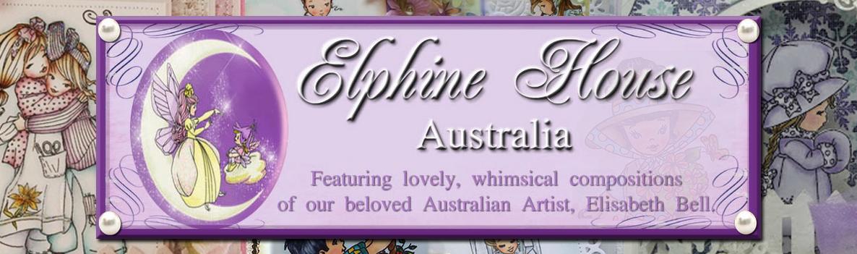 Elphine House