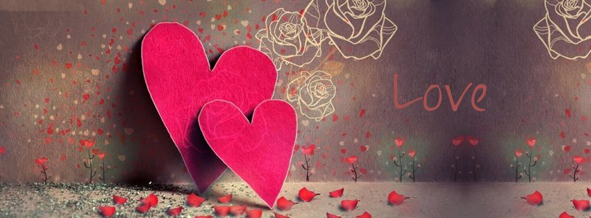 facebook love cover pictures love facebook cover images mixer pk