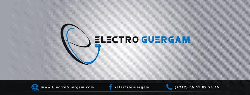 Electro Guergam