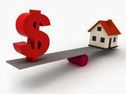 Nguồn tiền nào sẽ đổ vào bất động sản