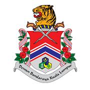 Jawatan Kosong di Dewan Bandaraya Kuala Lumpur DBKL Closing Date 10 September 2014
