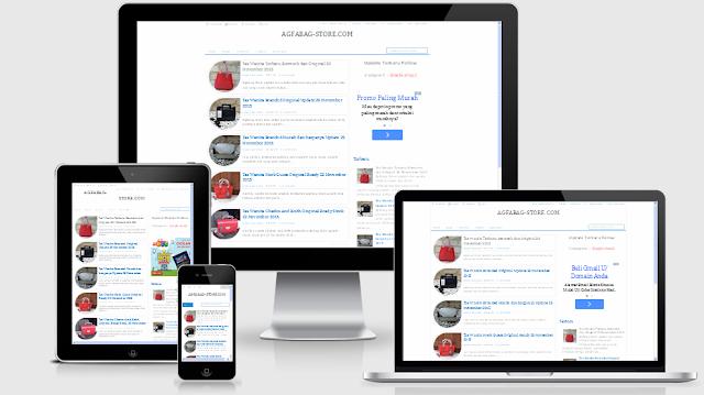 http://blogmotivationsaying.blogspot.com/2015/12/cara-membeli-tas-di-online-store.html