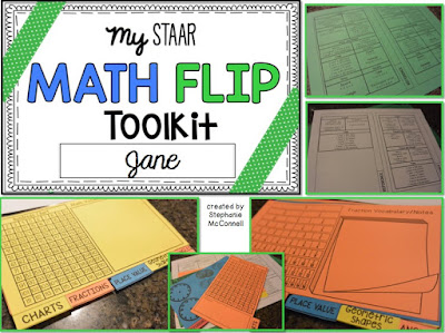 https://www.teacherspayteachers.com/Product/Math-Flip-Toolkit-Accommodations-for-STAAR-2132133