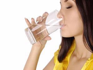 Aturan Minum Pelangsing Biolo