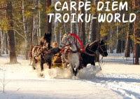 http://carpediemtroikuworld.blogspot.nl/2015/11/troiku-challenge-2-morning-dew.html