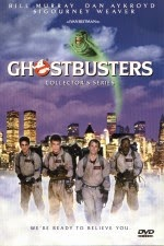 Watch Ghostbusters (1984) Movie Online