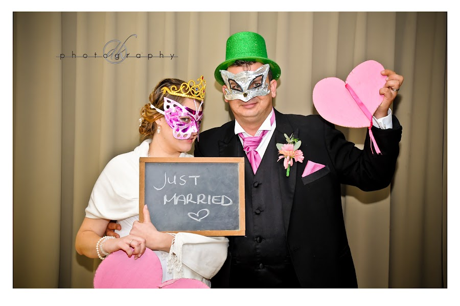 DK Photography Booth3 Mike & Sue's Wedding | Photo Booth Fun  Cape Town Wedding photographer