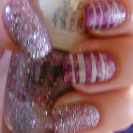 http://prettynailsbykasia.blogspot.com/2014/10/31dc2014-day-5-violet-nails-czyli.html