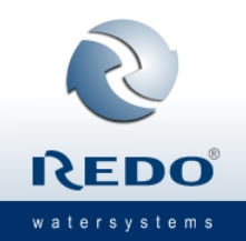 REDO Watersystems Link