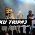 Toku Trip #3 | Anime Friends 2013