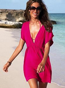 Vestidos para Playa.