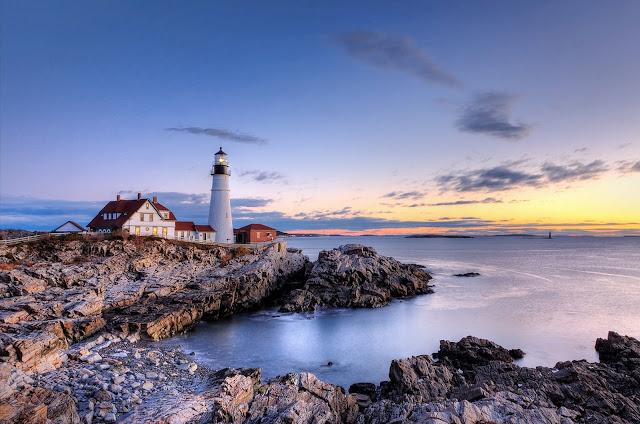 fotos-de-los-mejores-paisajes-del-mundo