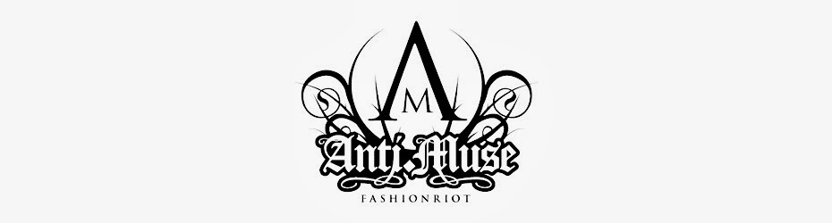 Anti.Muse