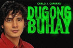 Watch Dugong Buhay April 22 2013 Episode Online
