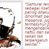 Prinsip Hidup dan kode etik Seorang Samurai