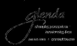 www.glendagibbs.com