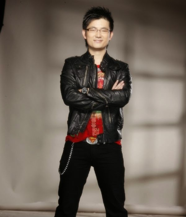 Meiyang Chang HD Wallpapers Free Download