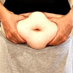 A obesidade pode afetar a recuperação do cancro da mama
