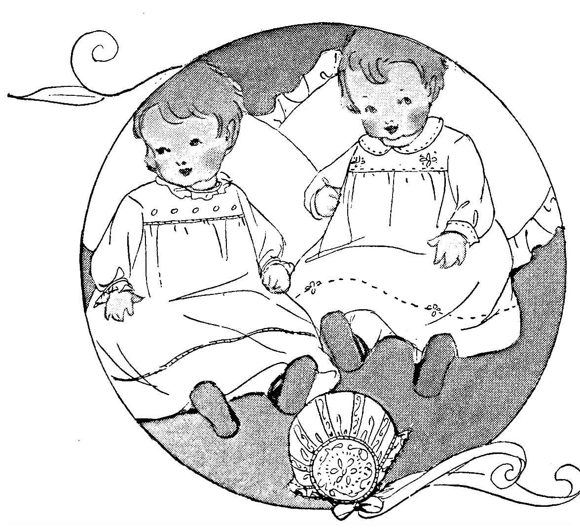 the lightning thief coloring pages - photo#33