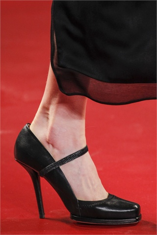 NinaRicci-Elblogdepatricia-zapatos-shoes-scarpe-calzado-chaussures