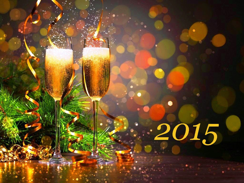 2015-new-year-wallpaper-image-with-Champagne-glass-background-1024x768.jpg