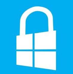 Best Antivirus For Windows 8 Free Download