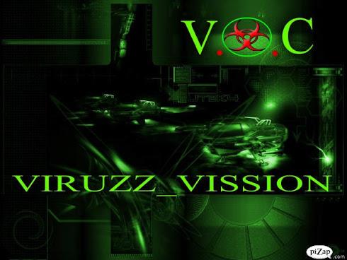 VOCmaster1st