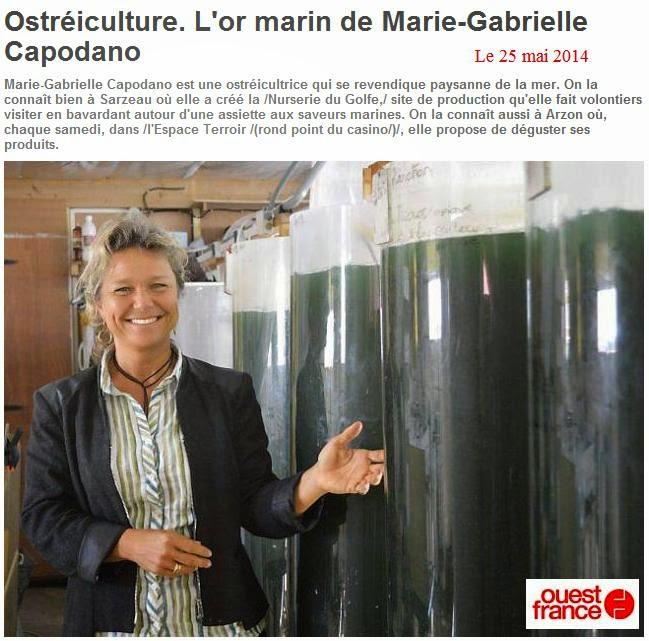 Production Du Caf Ef Bf Bd  Ef Bf Bd Visiter En France
