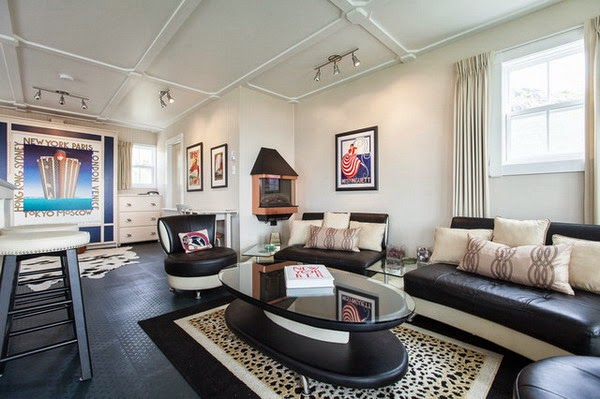 Improvement Ideas with Living Room Furniture | Home Decorating Ideas