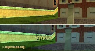 22 Misteri GTA San Andreas , yang sangat mengerikan !!