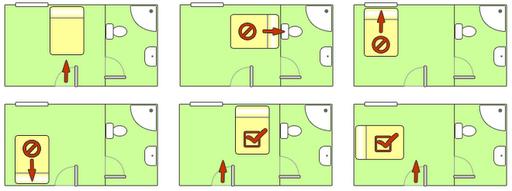 El feng shui una manera distinta de mantener tu energ a for Como acomodar una casa segun el feng shui