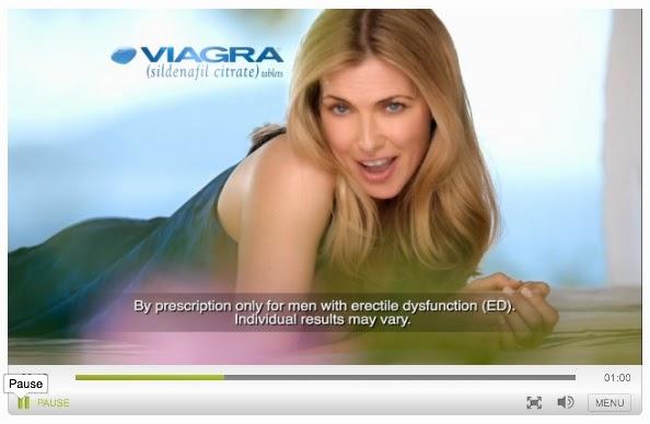 take viagra one hour before