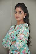 Aishwarya photo shoot gallery-thumbnail-19