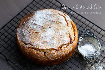 gluten-free_orange_and_almond_cake