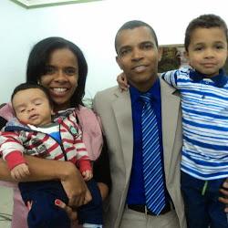 Família Quadros