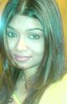 Dr. Dheena Sadik