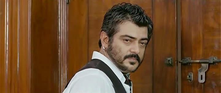 Aasal (2010) S4 s Aasal (2010)
