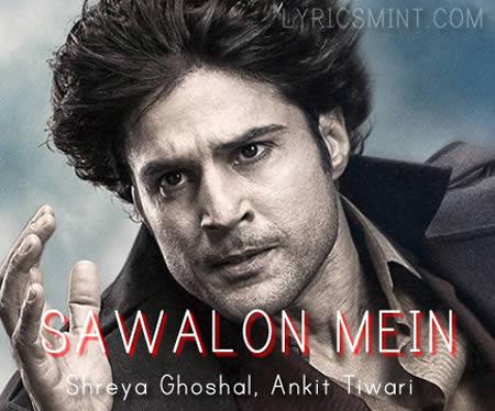 Sawalon Mein - Samrat & Co.