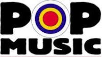 El Rincon del Pop