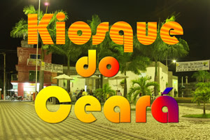 Kiosque do Ceará