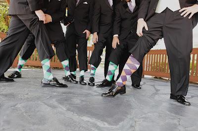 orlando wedding groomsmen coordinator