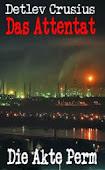 Ein Roman vor dem Hintergrund realer Ereignisse