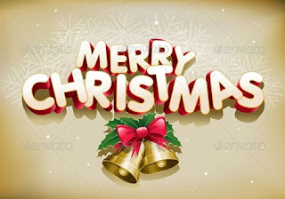 christmas images for facebook