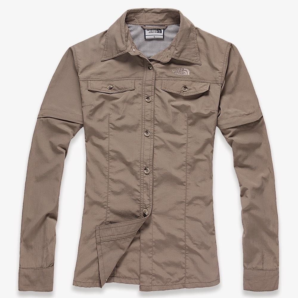 comprar chaqueta north face hombre
