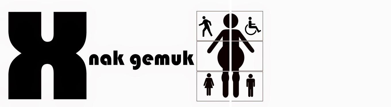 Diet Sehat, Turun 4-6 kg Dalam Seminggu